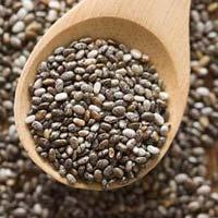 بذر چیا و محصولات رژیمی