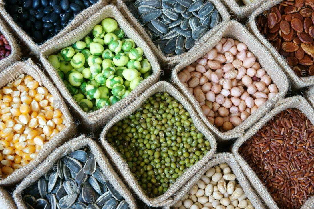 collection-of-grain-cereal-seed-bean-agriculture-product-of-asia-countries-GE4T8P